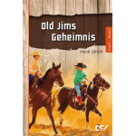 Old Jims Geheimnis (Band 2)