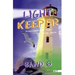 Light Keeper Band 6