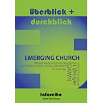 Emerging Church / Emergente Bewegung