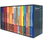 Buchpaket Neues Testament speziell für dich