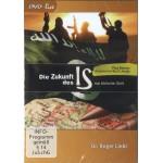 Die Zukunft des IS aus biblischer Sicht - DVD