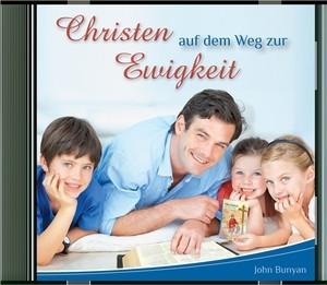 Christen auf dem Weg zur Ewigkeit - MP3