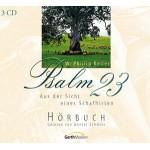 Psalm 23 - Aus der Sicht eines Schafhirten - Hörbuch