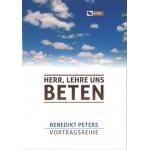 Herr, lehre uns beten - Vortragsreihe (6 CDs)