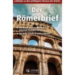 Der Römerbrief - Studienfaltkarte