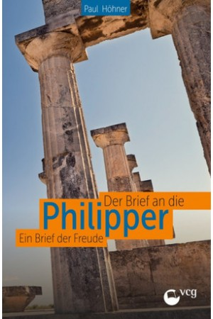 Der Brief an die Philipper