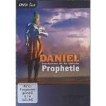 Das Buch Daniel: Grundschema für die biblische Prophetie - DVD