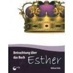 Betrachtung über das Buch Esther