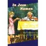 In Jesu Namen