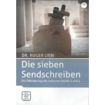 Die 7 Sendschreiben - DVD