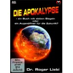 Die Apokalypse - DVD