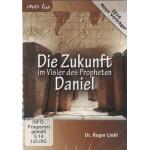 Die Zukunft im Visier des Propheten Daniel - DVD