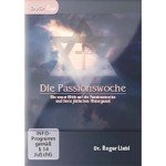 Die Passionswoche - DVD