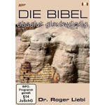 Die Bibel - absolut glaubwürdig - DVD