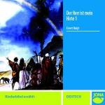 Der Herr ist mein Hirte 1 (CD)