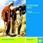 Der Herr ist mein Hirte 2 (CD)