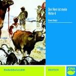 Der Herr ist mein Hirte 4 (CD)