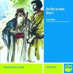 Der Herr ist mein Hirte 5 (CD)