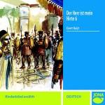 Der Herr ist mein Hirte 6 (CD)