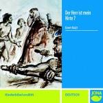 Der Herr ist mein Hirte 7 (CD)