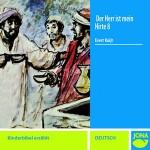 Der Herr ist mein Hirte 8 (CD)