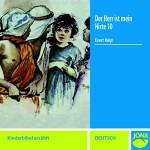 Der Herr ist mein Hirte 10 (CD)