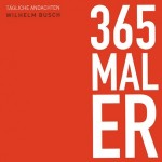 365 mal ER - Hörbuch (MP3)