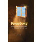 Vergebung - eBook